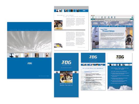 TDG_Aerospace